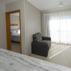 Hotel Pousada Butias комната для гостей фото 5