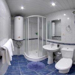 Гостиница Невский Маяк 3* Улучшенный номер с различными типами кроватей фото 10