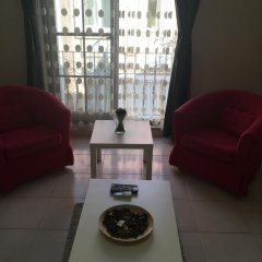 Kinzi House Турция, Канаккале - отзывы, цены и фото номеров - забронировать отель Kinzi House онлайн комната для гостей фото 4