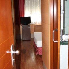 Tres Torres Atiram Hotel 3* Стандартный номер с различными типами кроватей фото 23