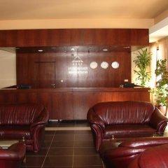Borika Hotel Чепеларе интерьер отеля