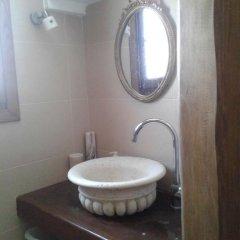 Отель Arsanas Apatrments ванная