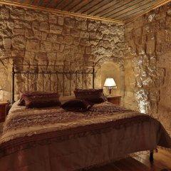 Golden Cave Suites 5* Номер Делюкс с различными типами кроватей фото 29