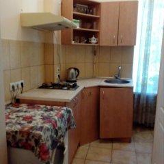 Апартаменты Welcome Apartments In Odessa Одесса в номере
