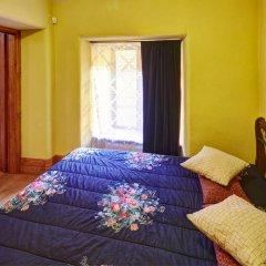 Гостиница LvivHouse - Rynok Square appartment комната для гостей фото 5