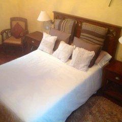 Отель Casa La Posada комната для гостей фото 5
