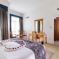 Отель Roda Metha Suites комната для гостей фото 3
