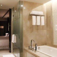The Westin Pazhou Hotel Номер категории Премиум с различными типами кроватей фото 4