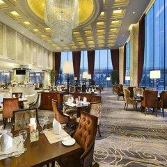 Liaoning International Hotel - Beijing питание фото 2
