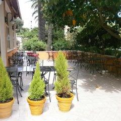 Anis Hotel фото 2