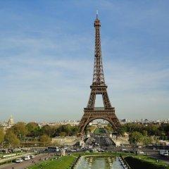 Отель ibis Styles Paris Alesia Montparnasse фото 5