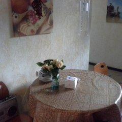 Гостиница Guesthouse Marta Украина, Одесса - отзывы, цены и фото номеров - забронировать гостиницу Guesthouse Marta онлайн комната для гостей фото 2