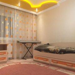 Гостиница Guest House Svetlana спа фото 2
