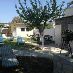 Creta Hostel фото 2