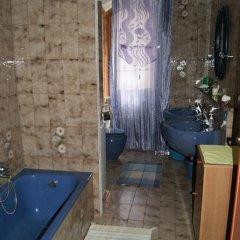Отель B&B Monti La Marina Кастельсардо спа фото 2