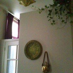 Апартаменты Villa Giulia Studio Residence Студия с различными типами кроватей фото 8