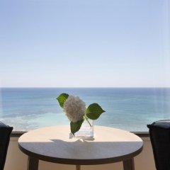 Alion Beach Hotel 5* Стандартный номер с различными типами кроватей фото 3