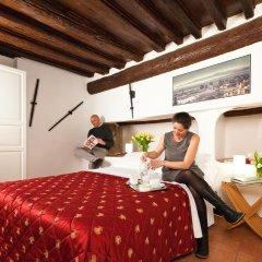 Отель Helvetia Lodge Италия, Генуя - отзывы, цены и фото номеров - забронировать отель Helvetia Lodge онлайн в номере