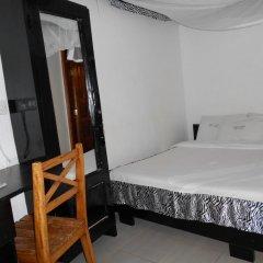 Отель Chel and Vade Cottages комната для гостей фото 5