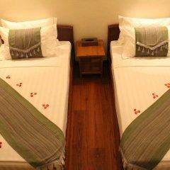 Golden Dream Hotel 3* Улучшенный номер с различными типами кроватей фото 3