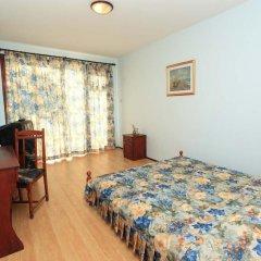 Отель Morski Briag 3* Стандартный номер с двуспальной кроватью фото 2