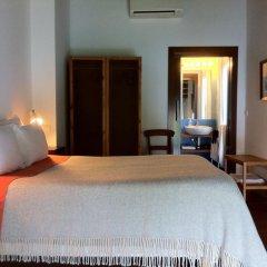 Отель El Baciyelmo Трухильо комната для гостей фото 5