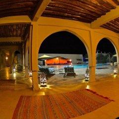 Отель Riad Ali Марокко, Мерзуга - отзывы, цены и фото номеров - забронировать отель Riad Ali онлайн питание фото 3