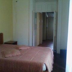 Отель Hospedaria Jomafreitas Понта-Делгада комната для гостей фото 3