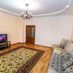 Гостиница Nursaya 1 Казахстан, Нур-Султан - отзывы, цены и фото номеров - забронировать гостиницу Nursaya 1 онлайн комната для гостей фото 5