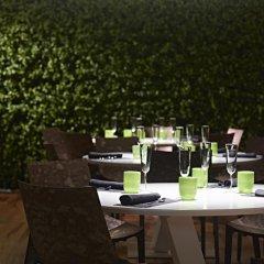 Отель Aqua Crua Италия, Лимена - отзывы, цены и фото номеров - забронировать отель Aqua Crua онлайн питание фото 3