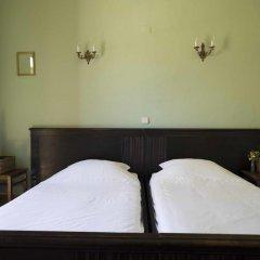 Отель B&B Candelária комната для гостей