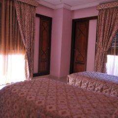 Appart Hotel Alia 4* Апартаменты с 2 отдельными кроватями фото 5