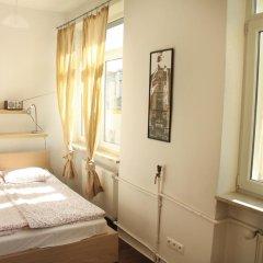 Отель Apartment4you Centrum 1 Апартаменты фото 34