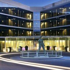 Отель The Oitavos