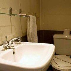 Pembridge Palace Hotel 3* Стандартный номер с различными типами кроватей фото 5