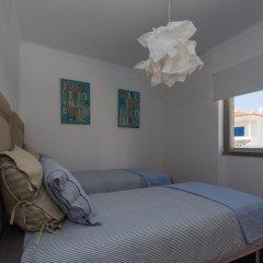Отель Sivestrehouses комната для гостей фото 4