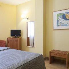 Отель Cervantes Испания, Севилья - отзывы, цены и фото номеров - забронировать отель Cervantes онлайн удобства в номере