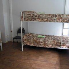 Гостиница Hostel Irbis в Саратове отзывы, цены и фото номеров - забронировать гостиницу Hostel Irbis онлайн Саратов комната для гостей фото 2