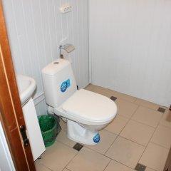 Club Hotel Vremena Goda Hostel ванная фото 2