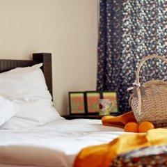 Отель The Poppies House Болгария, Чепеларе - отзывы, цены и фото номеров - забронировать отель The Poppies House онлайн комната для гостей фото 5