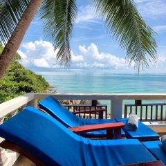 Отель Crystal Bay Beach Resort 3* Номер категории Премиум с различными типами кроватей фото 5