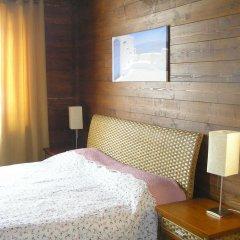 Гостиница Zavidovo 2 комната для гостей фото 3