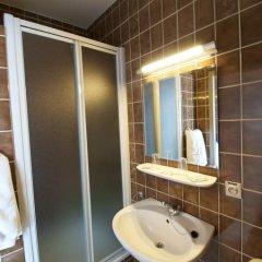 Hotel de Golf 2* Стандартный номер с 2 отдельными кроватями фото 10