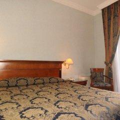 Hotel Silva 3* Стандартный номер с двуспальной кроватью фото 2