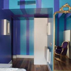 Hotel Ca' Zusto Venezia 4* Стандартный номер с различными типами кроватей фото 7