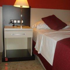 Sirius Hotel - All Inclusive в номере фото 2