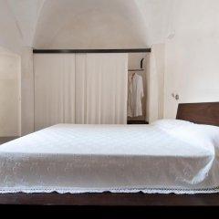 Отель Ferrante D'Aragona rooms Лечче комната для гостей фото 3