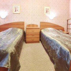 Мини-отель Малахит 2000 детские мероприятия фото 2