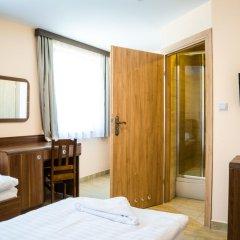 Отель Kompleks Hotelarski Zgoda комната для гостей фото 2