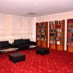 Гостиница Efendi Казахстан, Нур-Султан - 3 отзыва об отеле, цены и фото номеров - забронировать гостиницу Efendi онлайн развлечения